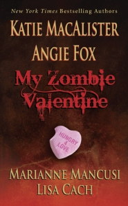 My-Zombie-Valentine-300w