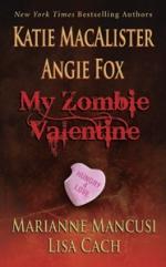 My Zombie Valentine (150×257)